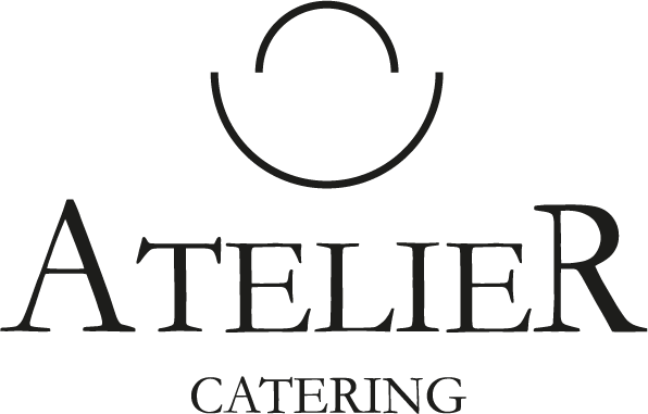 Atelier Catering